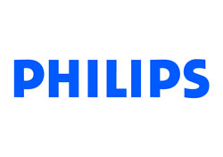 Philips original